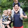 Warren Family Photos 2017_0369