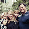 Warren Family Photos 2017_0998