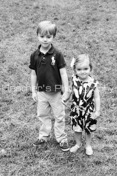 Warren Family Photos 2017_0880