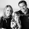 Warren Family Photos 2017_0716
