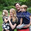 Warren Family Photos 2017_0452