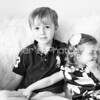 Warren Family Photos 2017_0644