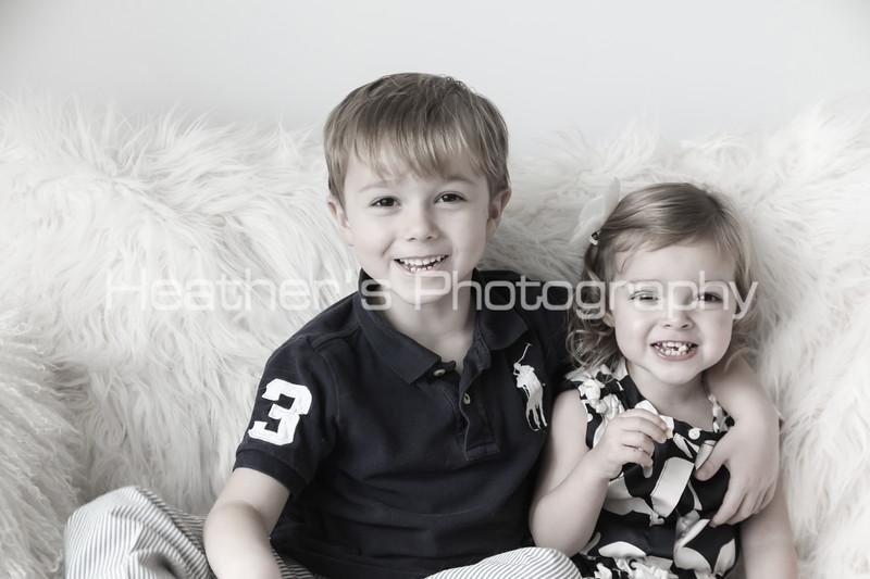 Warren Family 2017_1172