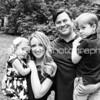 Warren Family Photos 2017_0933