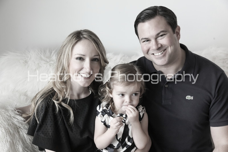 Warren Family 2017_1232
