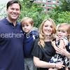 Warren Family Photos 2017_0327