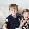 Warren Family Photos 2017_0163