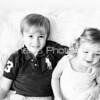 Warren Family Photos 2017_0499