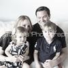 Warren Family 2017_1256