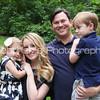 Warren Family Photos 2017_0433