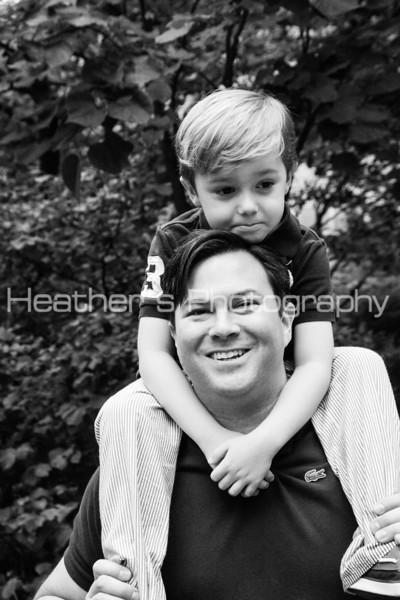 Warren Family Photos 2017_0866