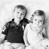 Warren Family Photos 2017_0508