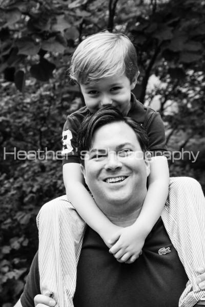 Warren Family Photos 2017_0870