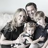 Warren Family 2017_1242