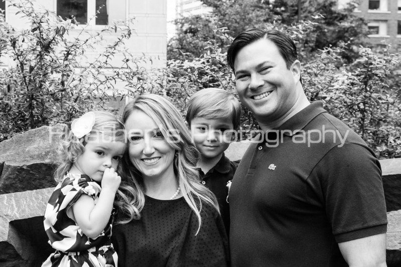 Warren Family Photos 2017_0800
