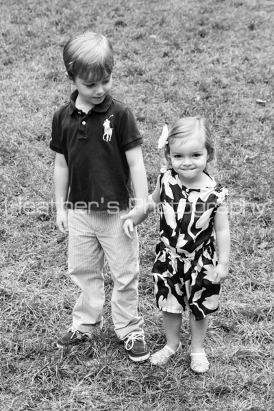 Warren Family Photos 2017_0878