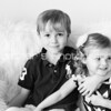 Warren Family Photos 2017_0640