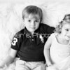 Warren Family Photos 2017_0498