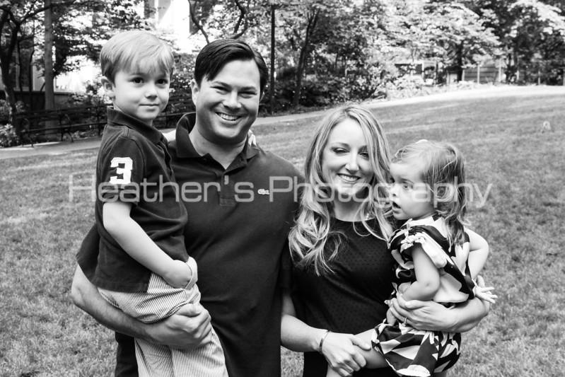 Warren Family Photos 2017_0831