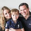 Warren Family Photos 2017_0239