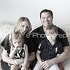 Warren Family 2017_1251
