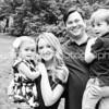 Warren Family Photos 2017_0919