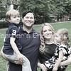 Warren Family 2017_1346