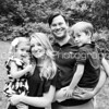 Warren Family Photos 2017_0935