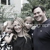Warren Family 2017_1315