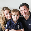 Warren Family Photos 2017_0238