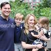 Warren Family Photos 2017_0334