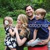Warren Family Photos 2017_0453
