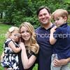Warren Family Photos 2017_0441
