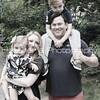 Warren Family 2017_1378