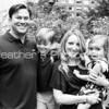 Warren Family Photos 2017_0827