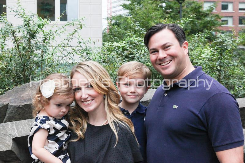 Warren Family Photos 2017_0301