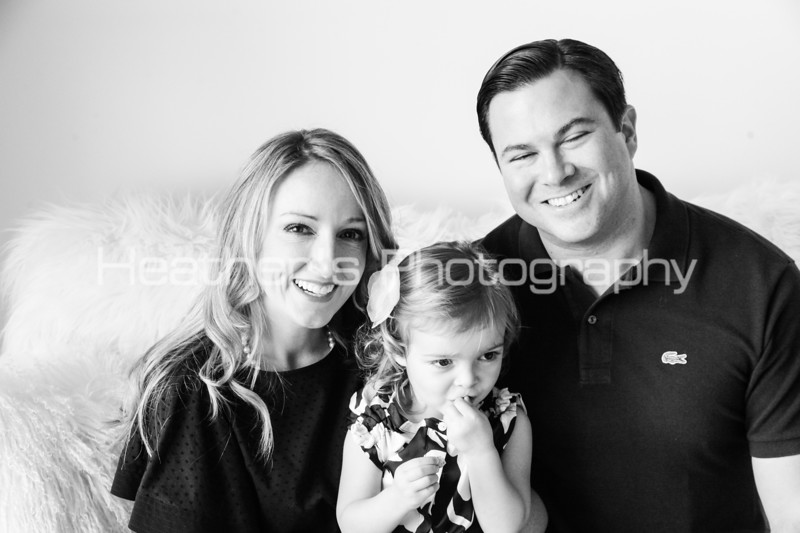 Warren Family Photos 2017_0717
