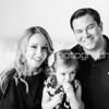 Warren Family Photos 2017_0717
