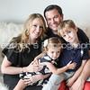 Warren Family Photos 2017_0236