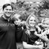 Warren Family Photos 2017_0819