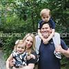 Warren Family Photos 2017_0372