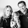 Warren Family Photos 2017_0715