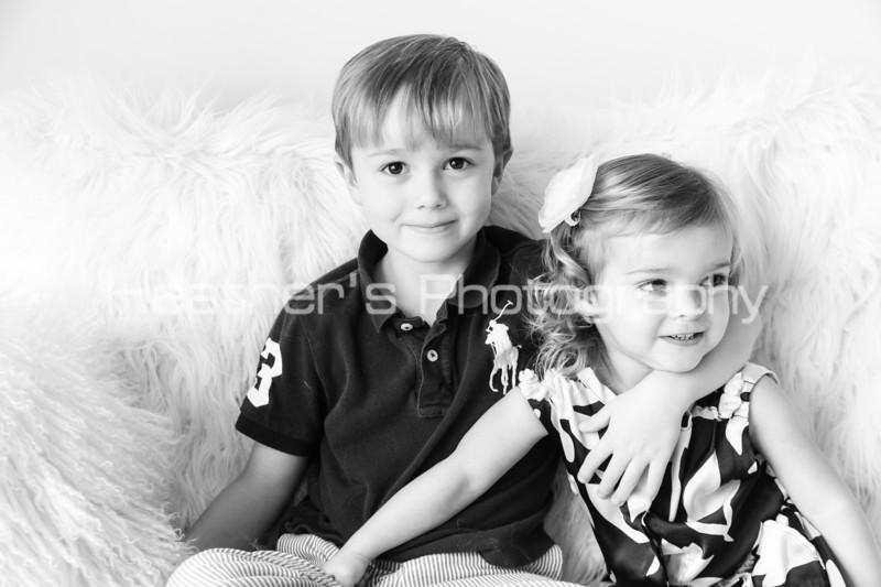Warren Family Photos 2017_0636