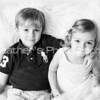 Warren Family Photos 2017_0496