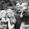 Warren Family Photos 2017_0922