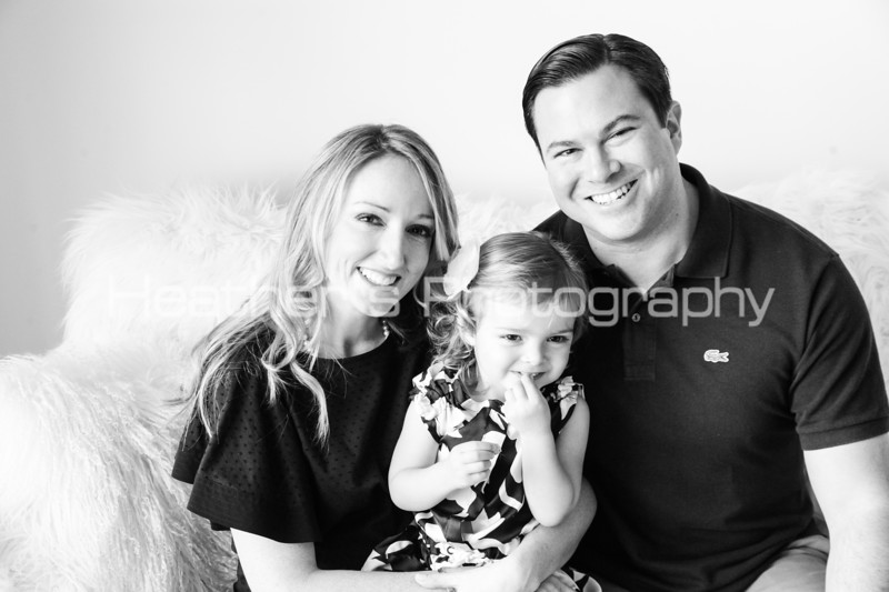 Warren Family Photos 2017_0722