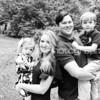 Warren Family Photos 2017_0947