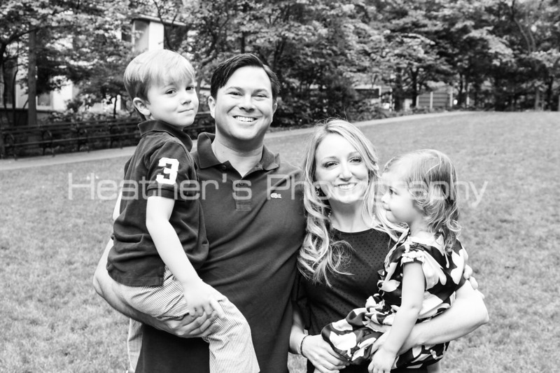Warren Family Photos 2017_0828