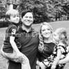 Warren Family Photos 2017_0828