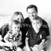 Warren Family Photos 2017_0738